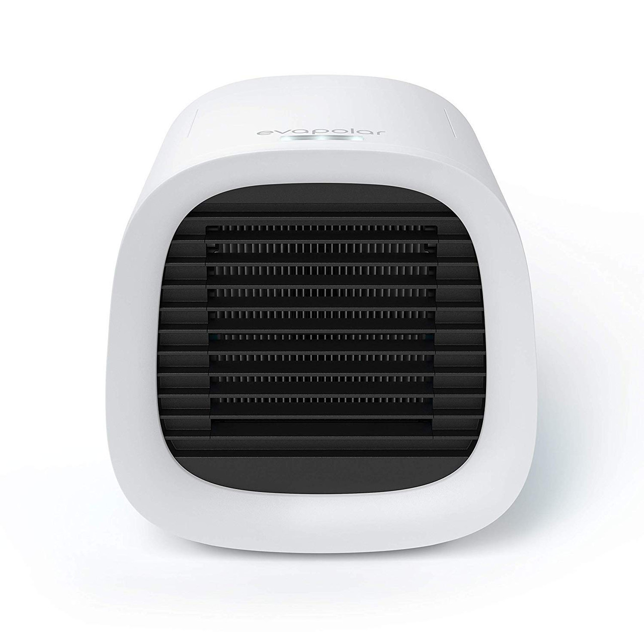 Evapolar EV-500W evaCHILL Evaporative Air Cooler and Humidifier Portable Air Conditioner Fan- White