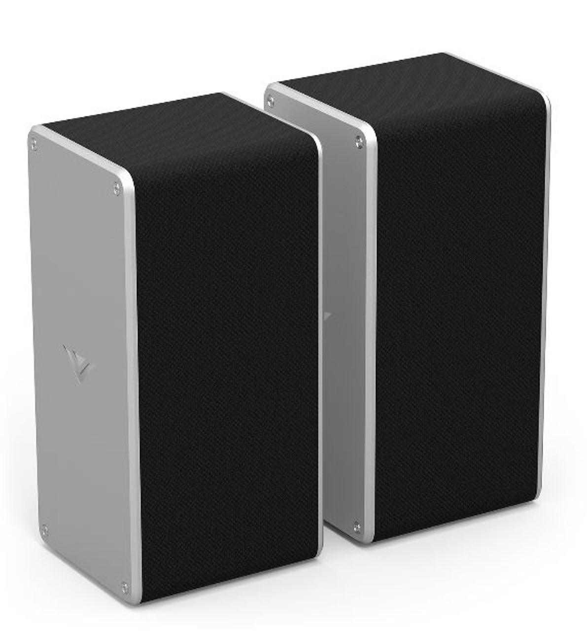 VIZIO SB36512-F6C-RB Dolby Atmos Home Theater Sound System- Certified Refurbished