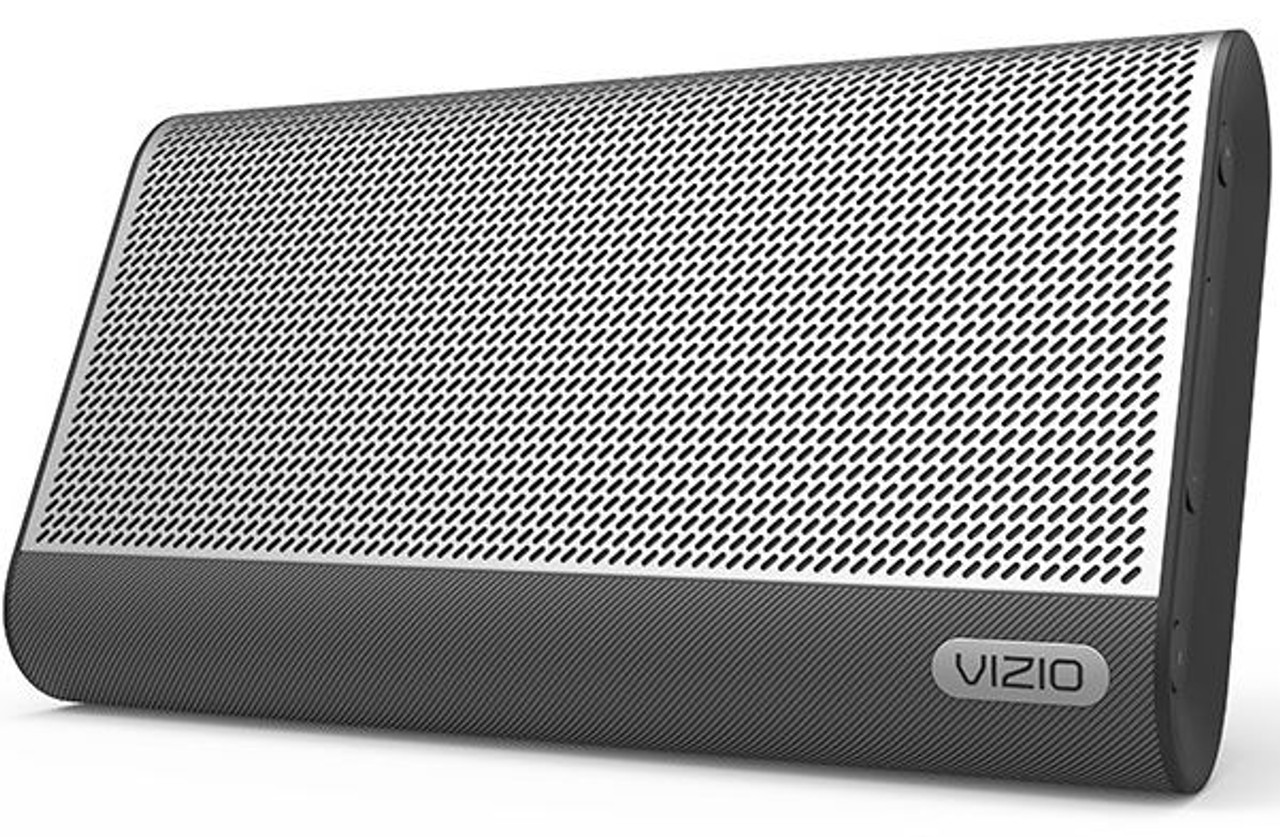 VIZIO SP30-E0 Crave Go Wireless Speaker