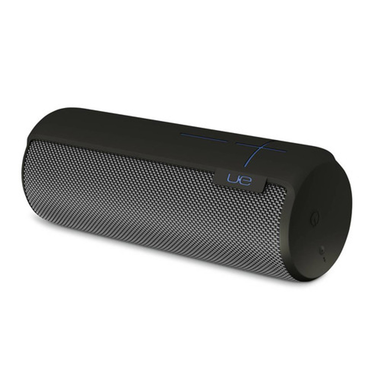 UE S984-000436X-R MEGABOOM Wireless Bluetooth Speaker, Black - Certified Refurbished