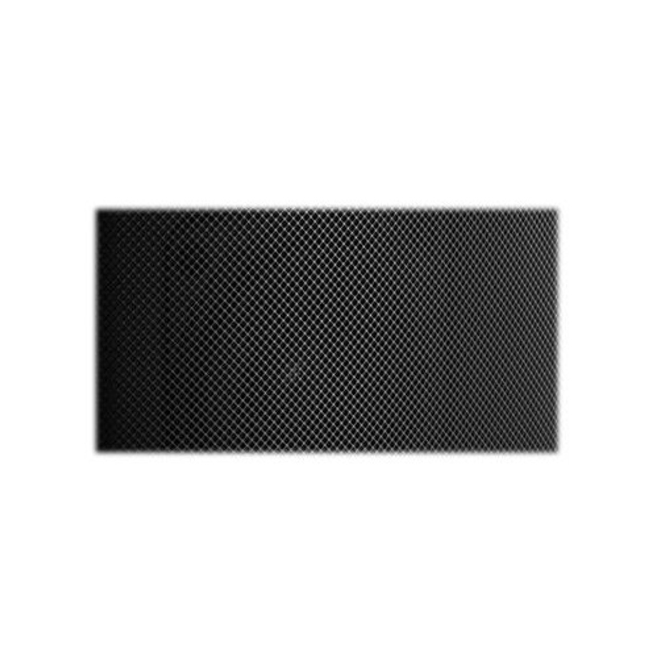 Soundcast VG3 Waterproof Portable Bluetooth Speaker