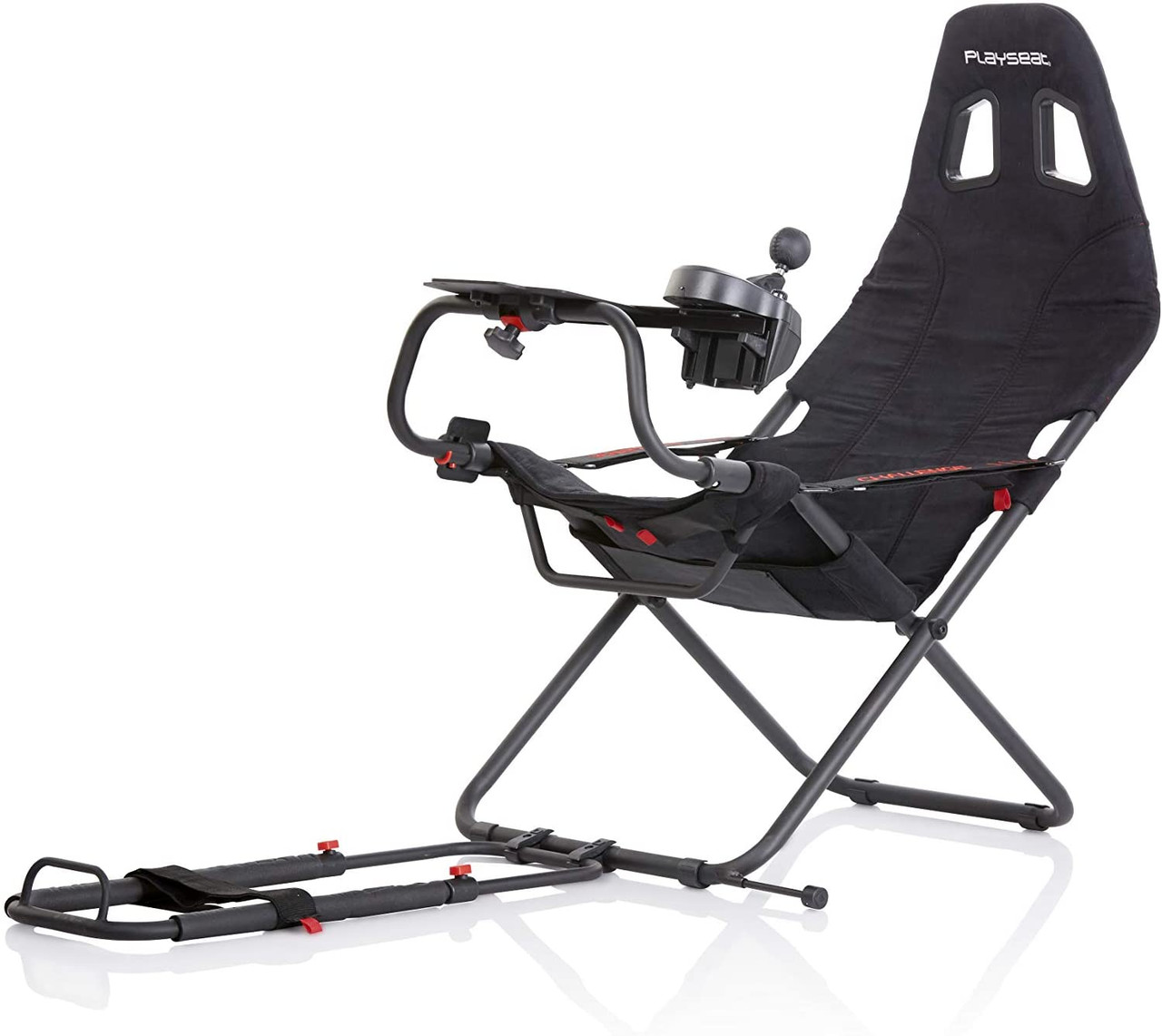 Playseat R.AC.00168 Gearshift Support Racing Video Game Chair Accessory
