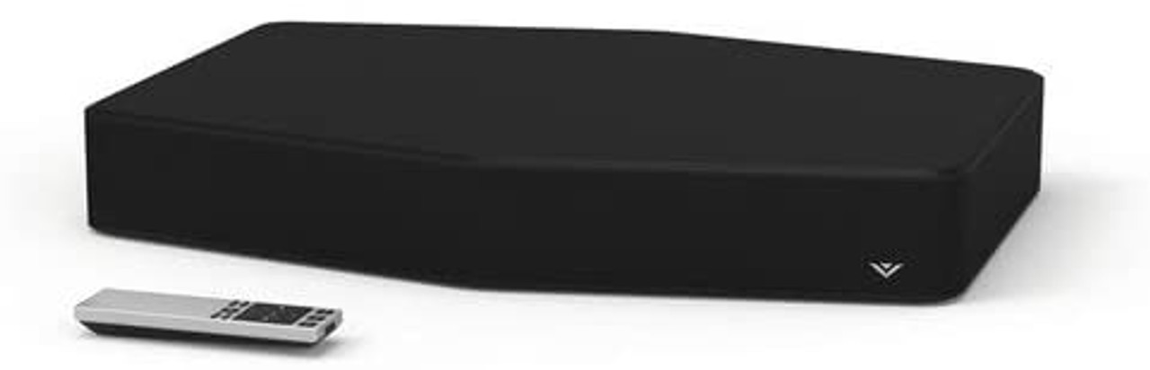 VIZIO S2121W-D0C-RB 2.1 Sound Stand TV Platform - Certified Refurbished
