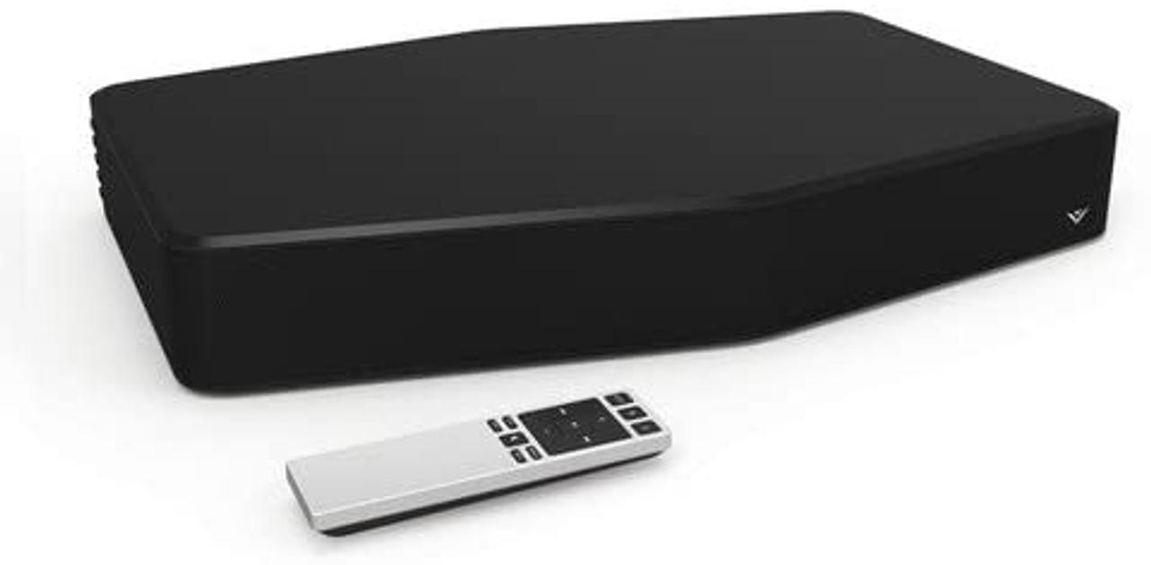 VIZIO S2121W-D0B-RB 2.1 Sound Stand TV Platform - Certified Refurbished