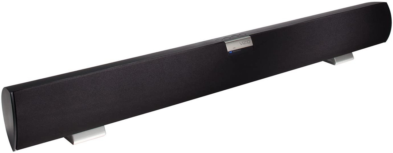 "VIZIO VSB206-B-RB 32"" 2.0 Home Theater Sound Bar - Certified Refurbished"