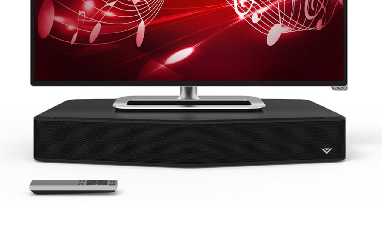 Vizio Ss2521 C6c Rb 25 2 1 Sound Stand Certified Refurbished Deal Parade