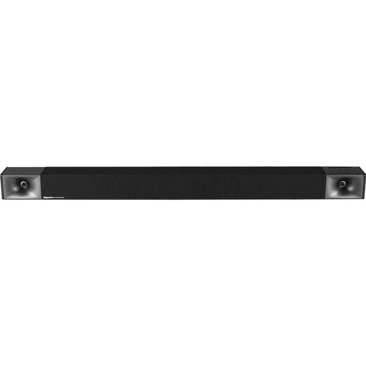 Klipsch K1064247 Bar 40 Soundbar with Subwoofer