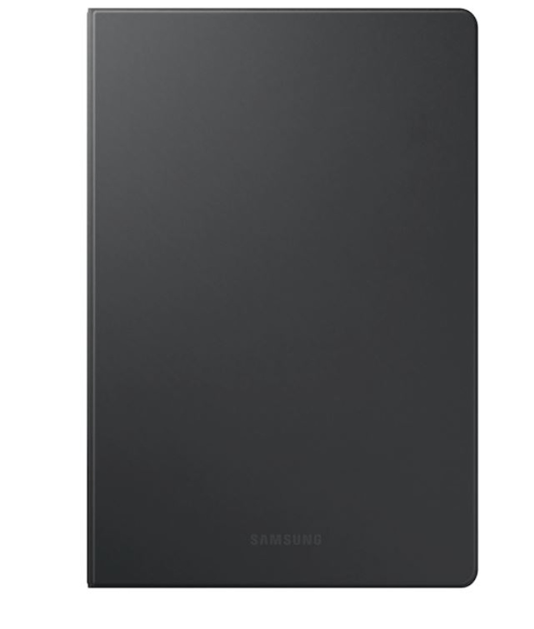 Galaxy Tab Book Cover included a $69 Value