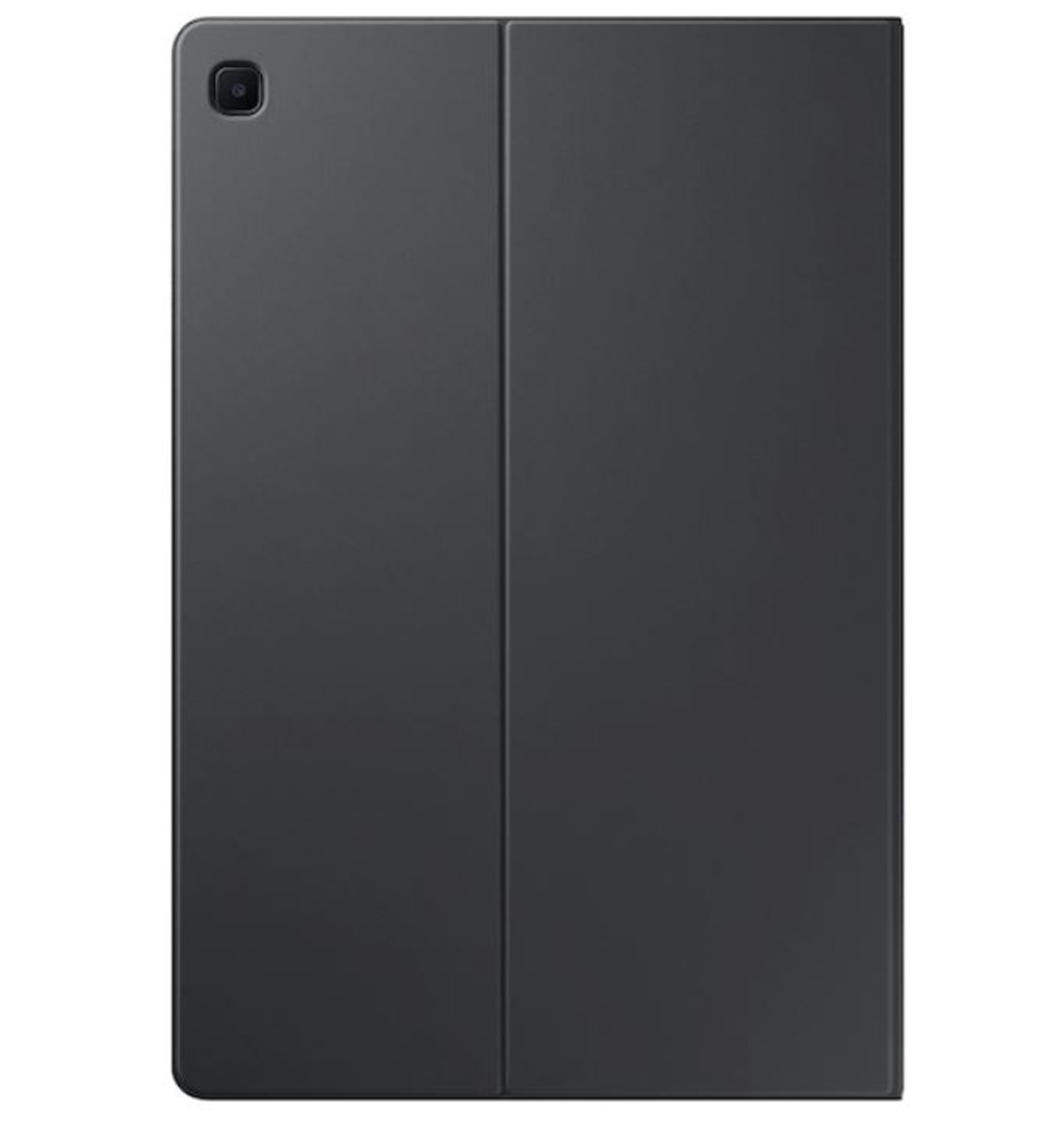 Cover Rear