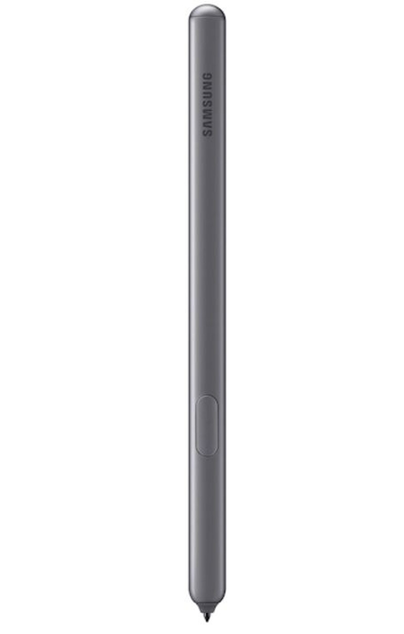 Samsung S Pen included a $49 Value