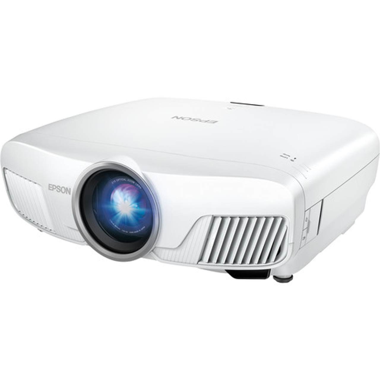 Epson V11H932020-RB Home Cinema 4010 Pixel-Shifted UHD 3LCD Home Theater Projector - Certified Refurbished