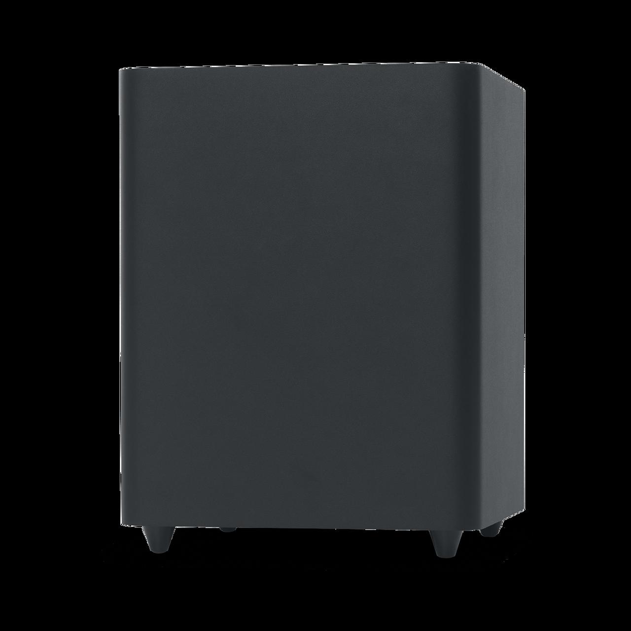 Harman Kardon HKSB20BLKAM-Z Soundbar Sub Woofer System – Refurbished