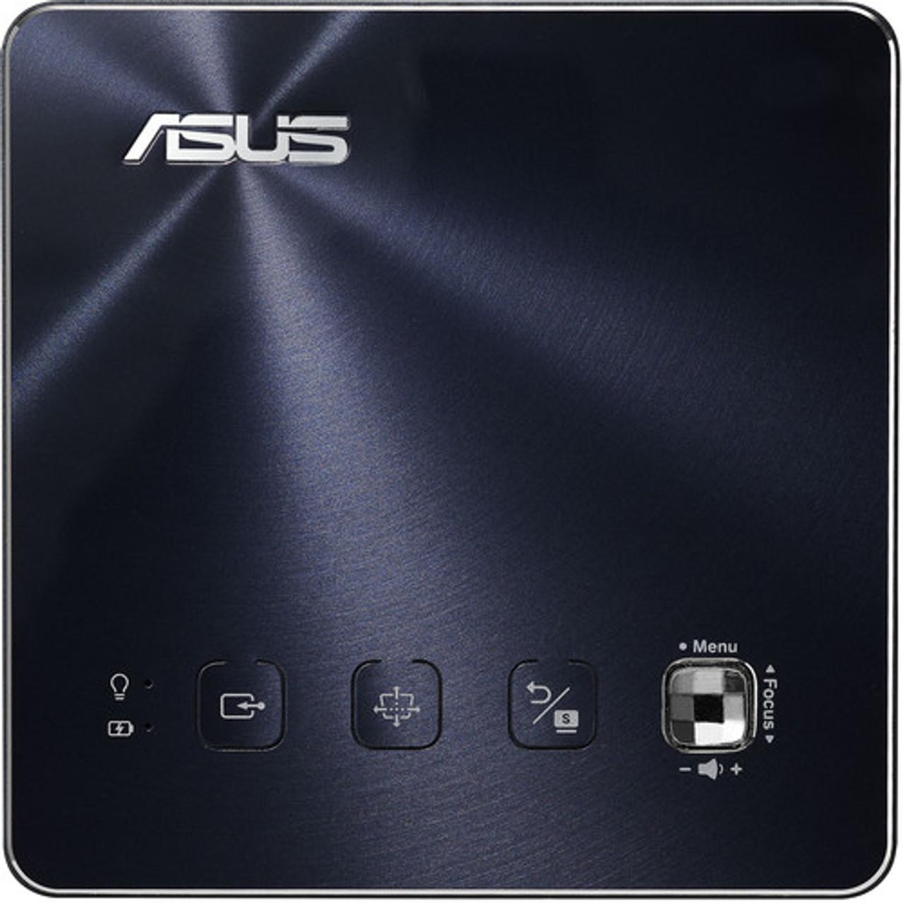 ASUS A90LJ00C0-B00540-R ZenBeam S2 Portable DLP Projector - Certified Refurbished