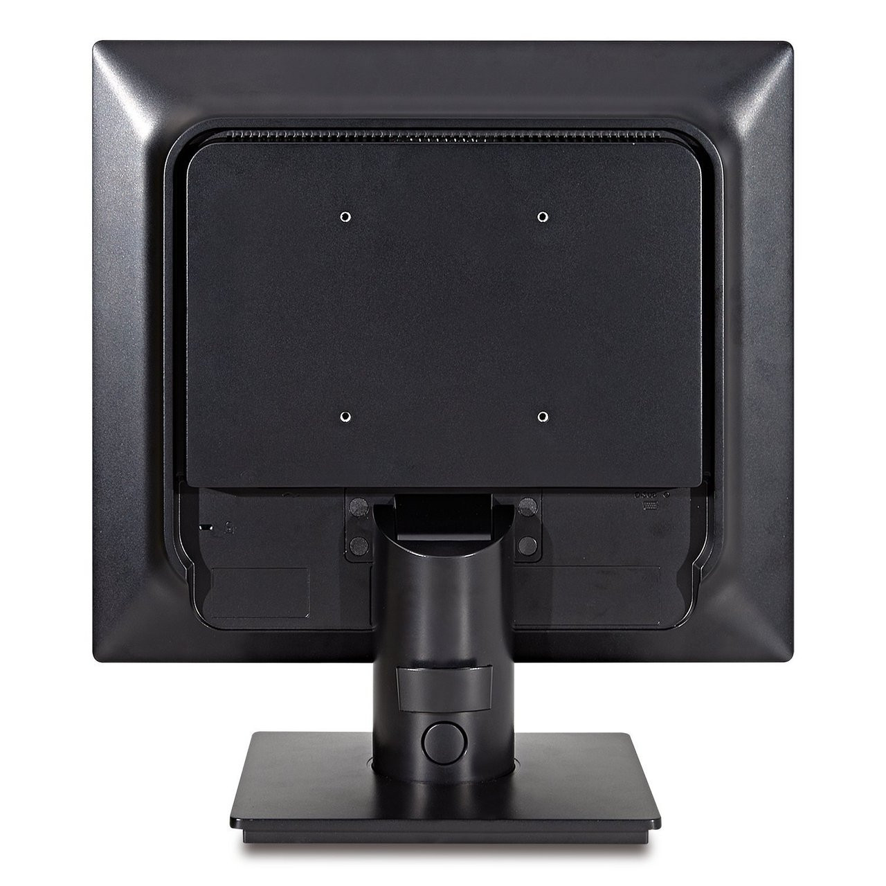 "ViewSonic VA708A-S 17"" LCD Monitor - Refurbished"