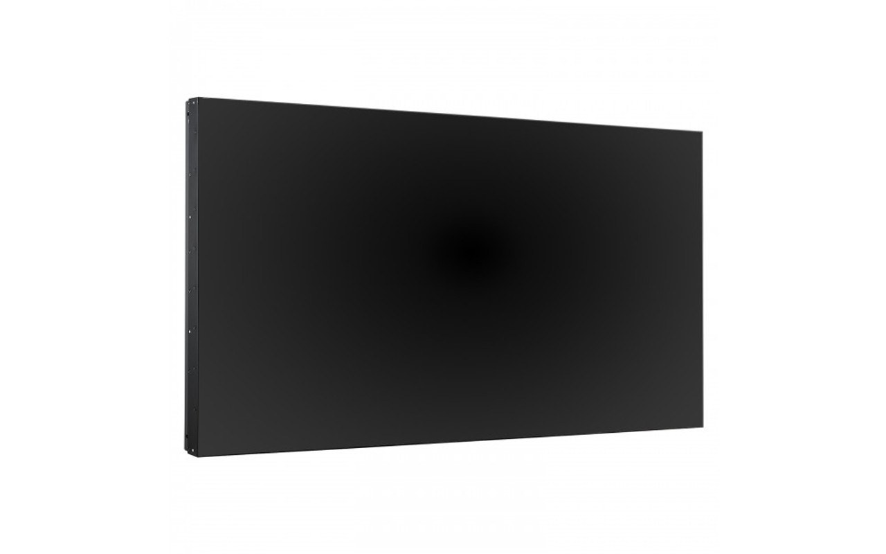 ViewSonic CDX5552-R 55'' Commercial Display Ultra-Narrow Bezel Optimized - C Grade Refurbished