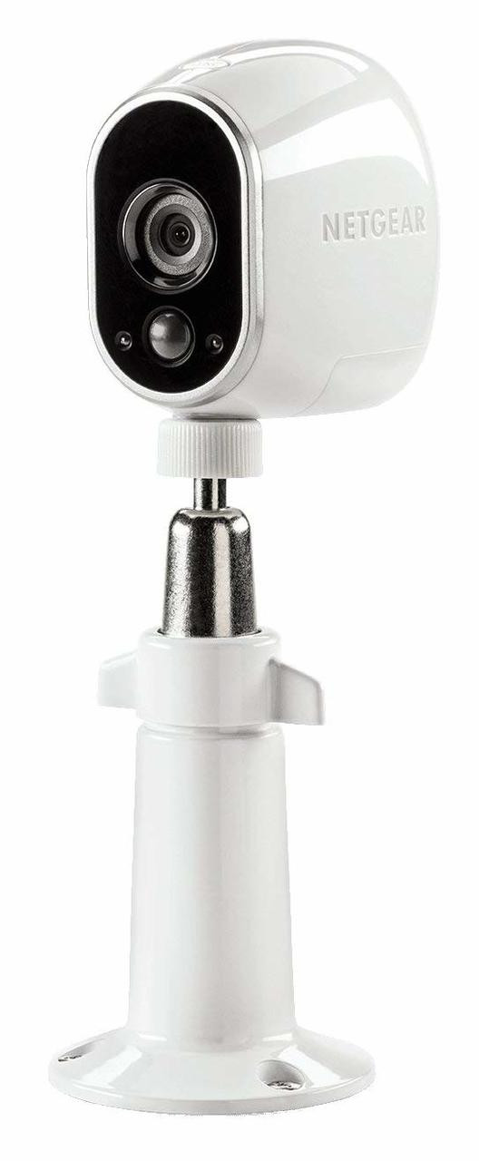 Arlo VMA1000-10000S Accessory - Indoor/Outdoor Mount - White