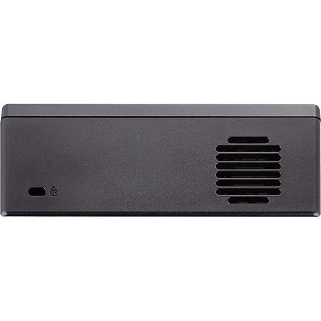 ViewSonic PLED-W800-R WXGA Ultra-portable LED Projector - C Grade Refurbished