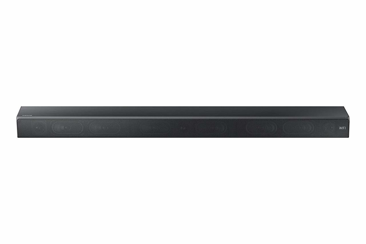 Samsung HW-MS650/ZAR Sound Premium Soundbar - Certified Refurbished