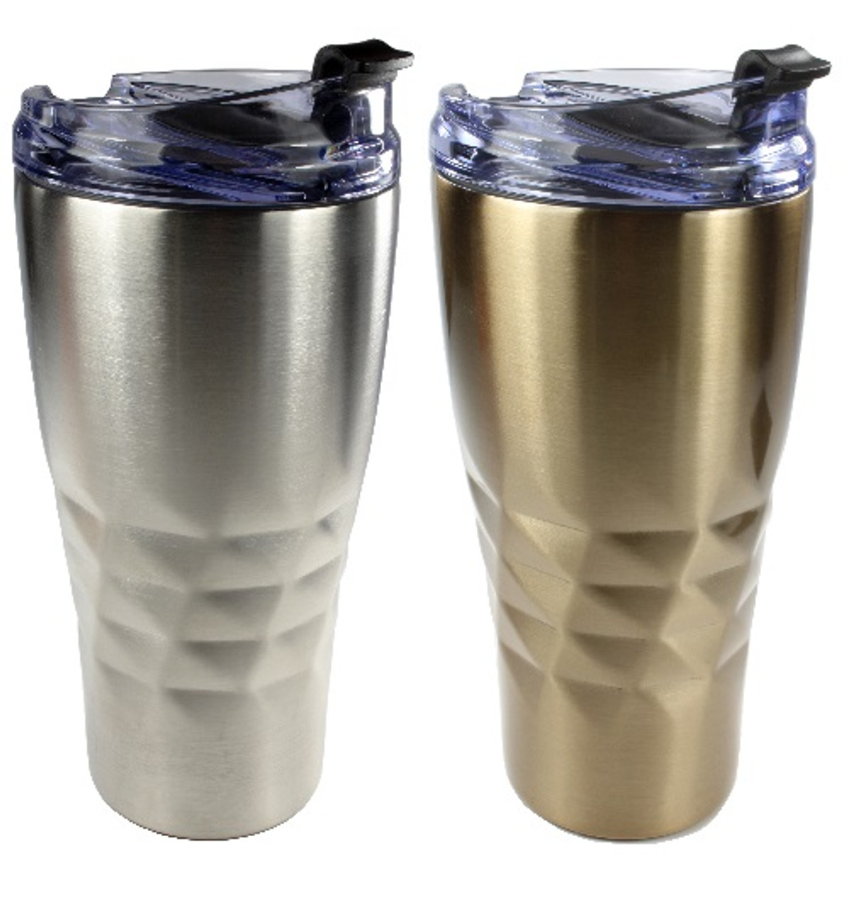 Buy 2 and Save on Primula 20oz Tumblers (Choose Colors Combo)