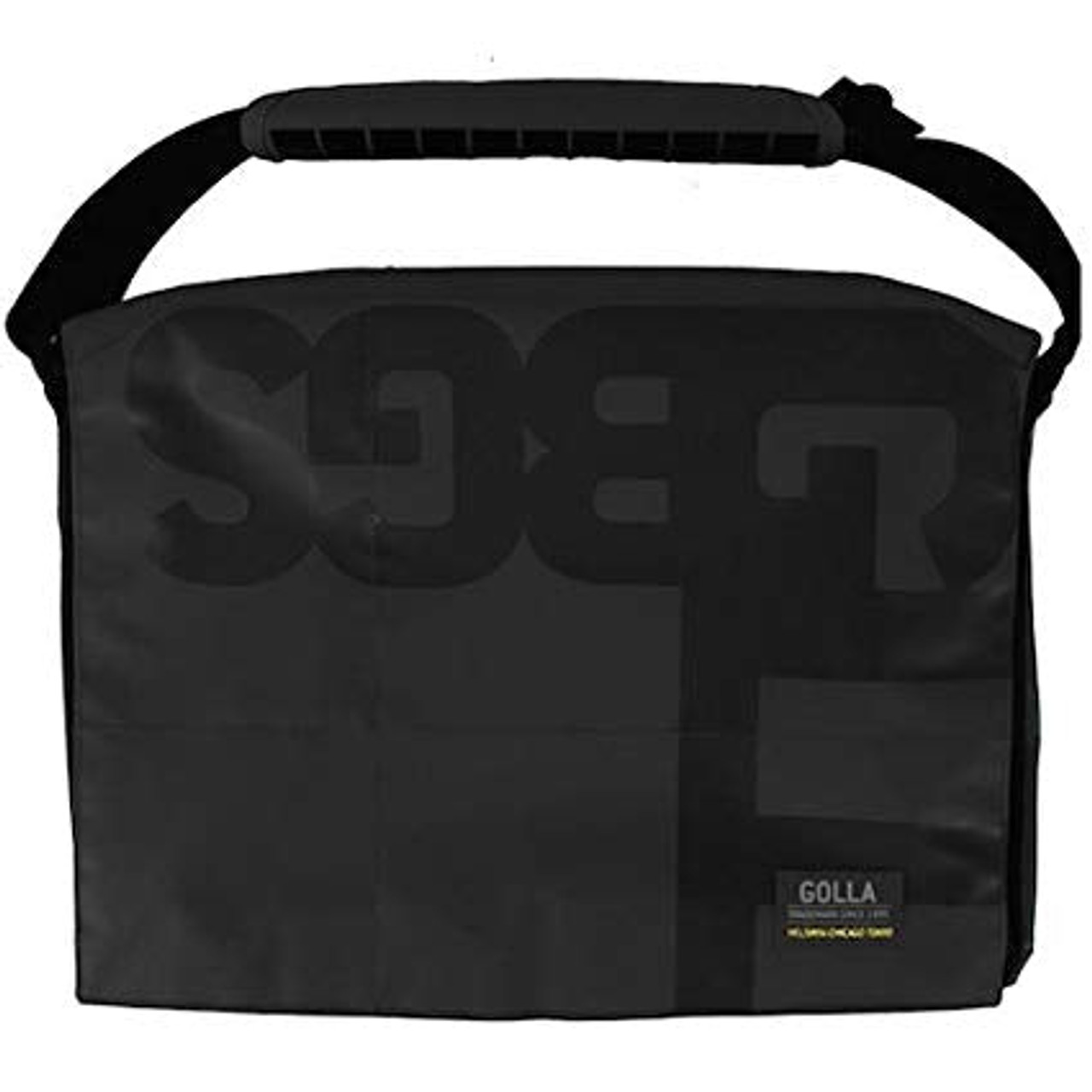 "Golla G1452 Toledo 11"" Tablet , Chromebook, Laptop  Bag in Black"