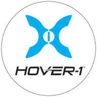 Hover-1