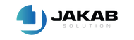 Jakab Solutions