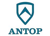 ANTOP