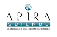 Apira Science