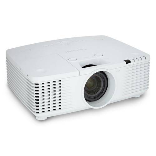 ViewSonic PRO9510L-R 6200-Lumen XGA DLP Projector - C Grade Refurbished