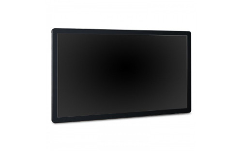 "ViewSonic EP3220T-R 32"" 10-Point Touch 1080p Interactive Commercial Display - C Grade Refurbished"
