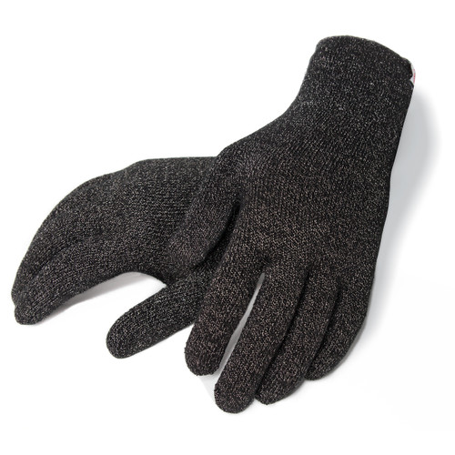 Agloves Sport Touchscreen Gloves AGSPORTSM, iPhone Gloves, Texting Gloves - S/M