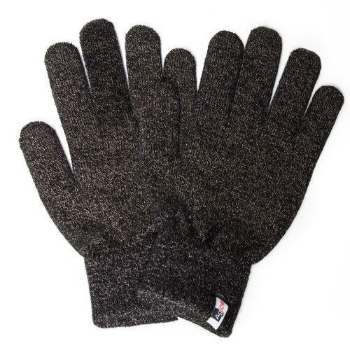 Agloves Sport Touchscreen Gloves, iPhone Gloves, Texting Gloves - XL