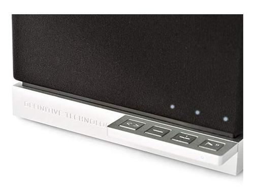 Definitive Technology W7 Wireless Speaker, Black, BBHPA-A- Refurbished