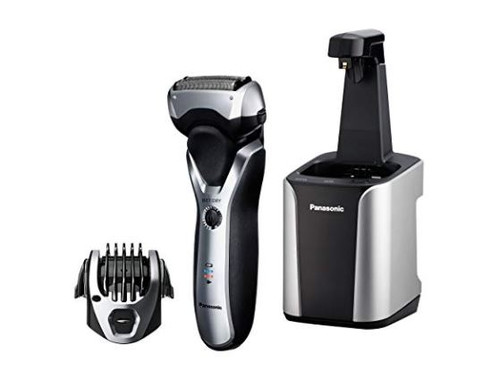 Panasonic ESRT97S Arc Percision Shaver