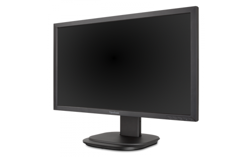 """ViewSonic VG2239SMH-2-R 22"""" LCD Ergonomic Monitor for Home and Office - C Grade Refurbished"""
