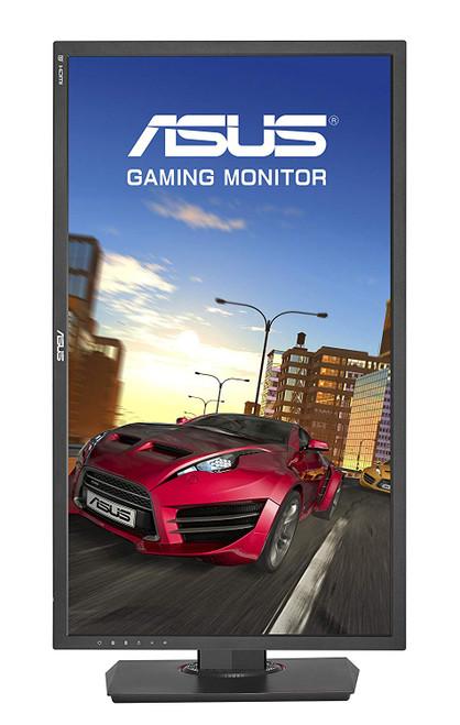 "ASUS MG28UQ-R 28"" 4K/UHD FreeSync Gaming Monitor - Certified Refurbished"