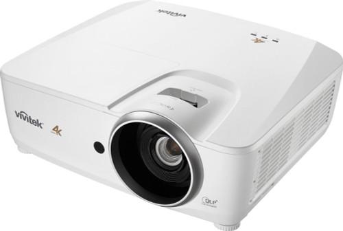Vivitek HK2288-R Ultra HD 4K DLP Projector with High Dynamic Range - Certified Refurbished