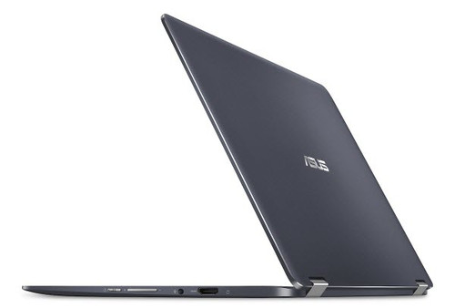 Asus NovaGo TP370QL-6G128G-RB Laptop Computer- Certified Refurbished