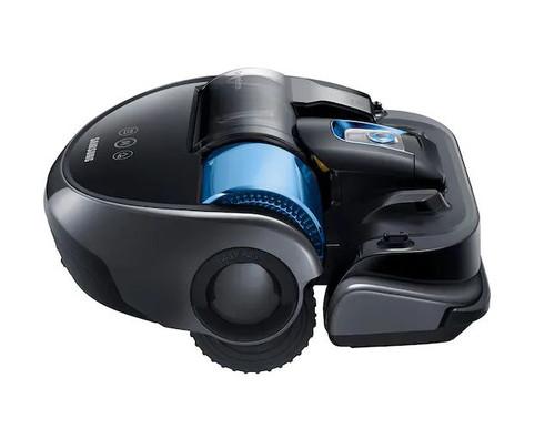 Samsung VR2AJ9040WG/AAR PowerBot Vacuum Cleaner- Certified Refurbished