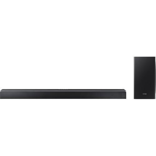 Samsung Harman Kardon HW-Q80R/ZAR 5.1.2ch Dolby Atmos Soundbar - Certified Refurbished