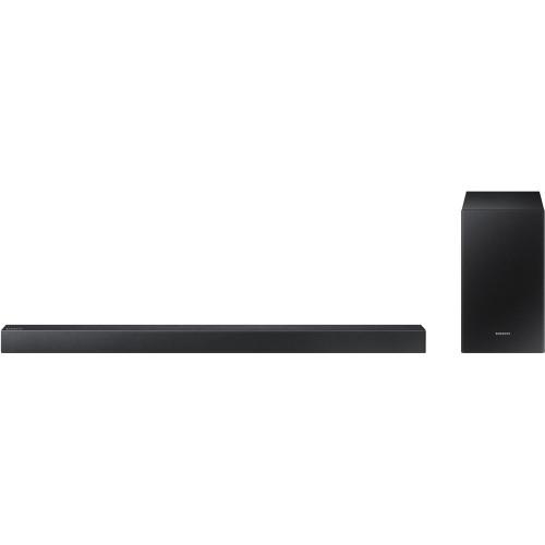 Samsung HW-R450/ZAR Soundbar Wireless Subwoofer - Certified Refurbished