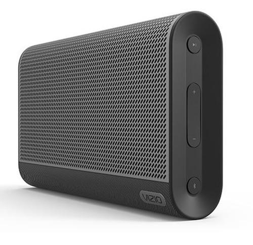 VIZIO SP30-E0 Crave Go Wireless Speaker