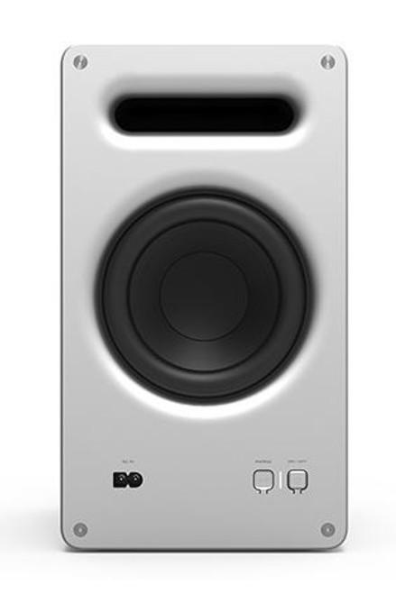 "VIZIO SB3621N-E8C-R 36"" 2.1 Sound Bar Wireless Sub - Certified Refurbished"