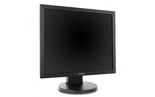 "ViewSonic VG939SM-S 19"" LED 1280 x 1024 IPS Monitor - Refurbished"