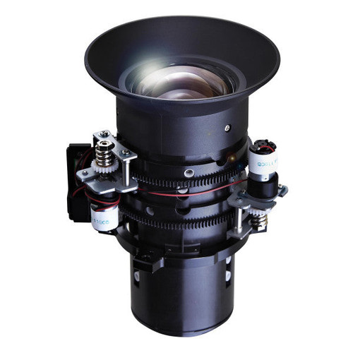 ViewSonic LEN-010-S Standard Throw Lens for Pro10100 - Refurbished