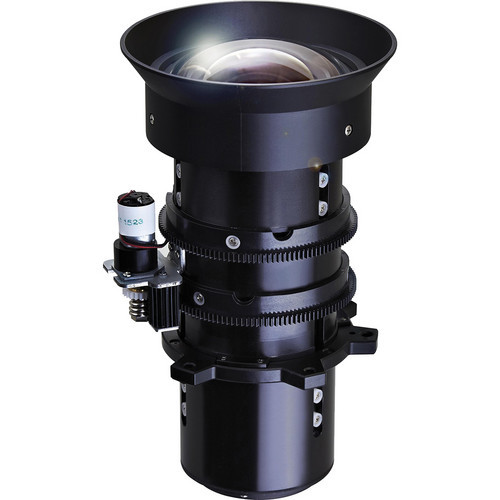 ViewSonic LEN-008-S Short Throw Lens for Pro10100 - Certified Refurbished