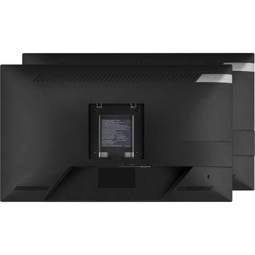 "ViewSonic VG2448_H2-S 24"" Dual Pack Head-Only Ergonomic Monitor - Refurbished"