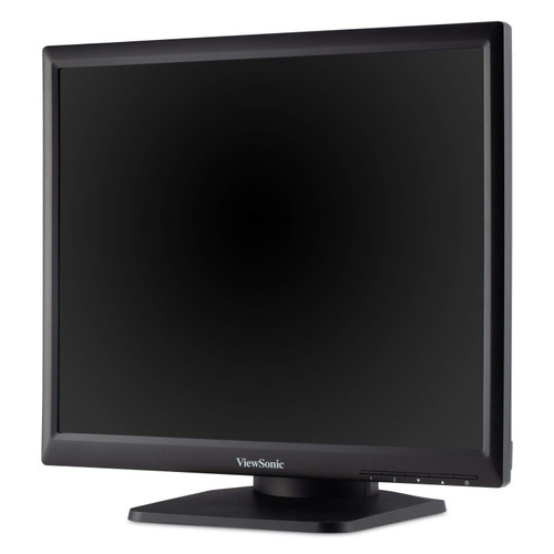 "ViewSonic TD1711-S 17"" Touchscreen LCD Monitor - Refurbished"
