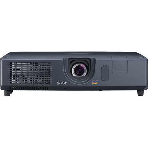 ViewSonic PRO9500-S LCD Projector - Certified Refurbished