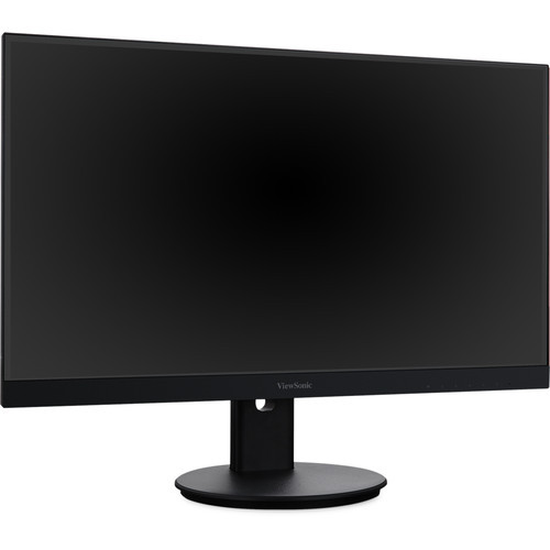 "ViewSonic VG2739-S 27"" 16:9 SuperClear MVA LCD Monitor - Refurbished"